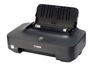 IP2702 Canon