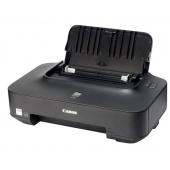 Canon IP2702