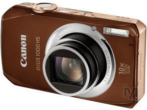 Ixus 1000 HS Canon