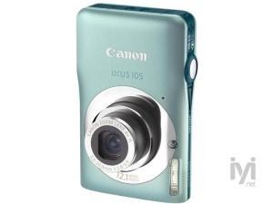 IXUS 105 Canon