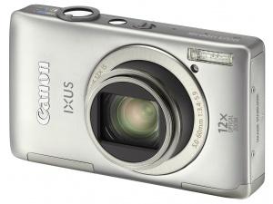 Ixus 1100 HS Canon