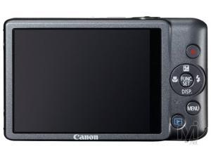 Ixus 117 HS Canon