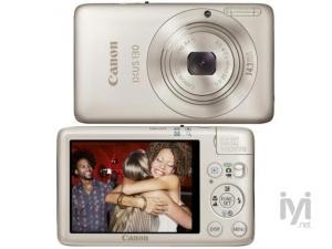 Ixus 130 Canon
