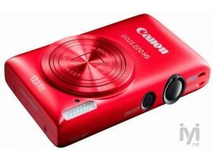 Ixus 220 HS Canon