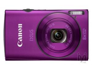 Ixus 230 HS Canon