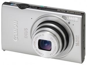 IXUS 240 HS Canon