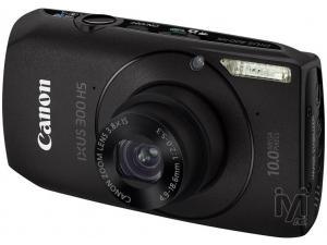 Ixus 300 HS Canon