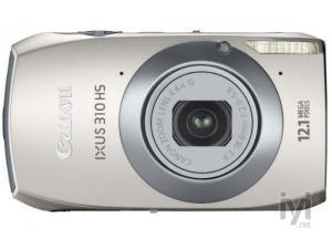 Ixus 310 HS Canon