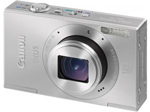 Ixus 500 HS Canon