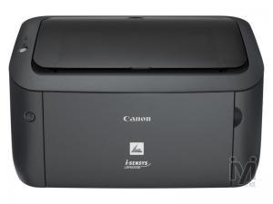 LBP6000 Canon