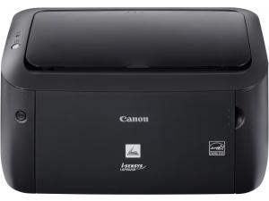 Lbp6020 Canon