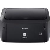 Canon Lbp6020