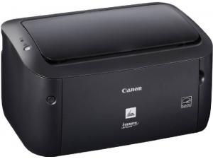 Lbp6020b Canon
