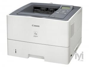 LBP6750DN  Canon