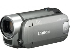 Legria FS36 Canon