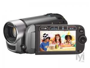 Legria FS37 Canon