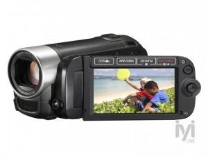 Legria FS46 Canon