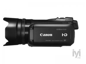 Legria HF-G10 Canon
