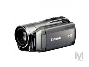 Legria HF-M306 Canon