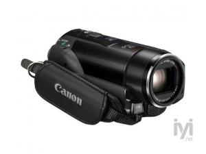 Legria HF M307 Canon