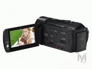 Legria HF M31 Canon