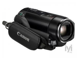 Legria HF M36 Canon