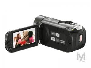 Legria HF R106 Canon