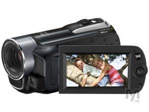 Legria HF R17 Canon