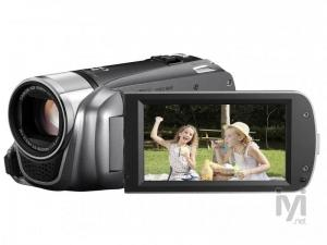 Legria HF-R206 Canon