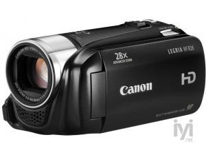 Legria HF R26 Canon