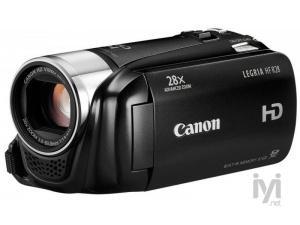 Legria HF R28 Canon
