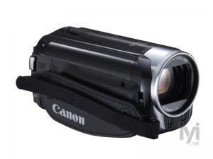 Legria HF R306 Canon