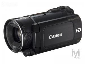 Legria HF S200 Canon