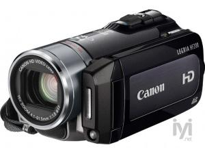 Legria HF200 Canon