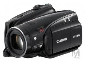 Legria HV40 Canon