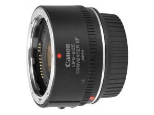 EF Life Size Converter Canon