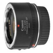Canon EF Life Size Converter
