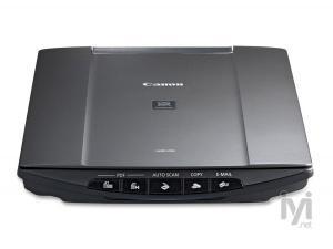 CanoScan LIDE 210 Canon