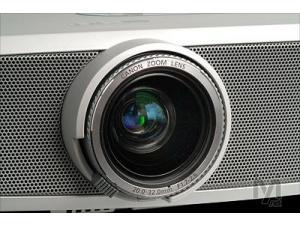 LV-7210  Canon