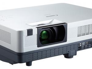 LV-7292  Canon