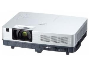 LV-7292A Canon