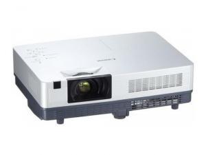 LV-7292S Canon