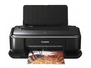 iP2600 Canon