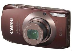 Powershot ELPH 500 HS Canon