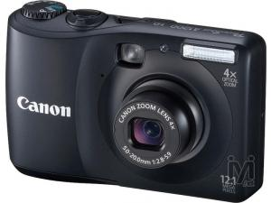 PowerShot A1200 Canon