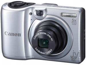 PowerShot A1300 Canon