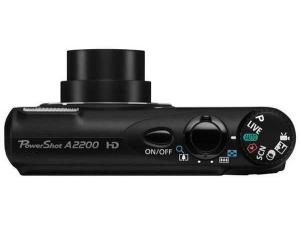 PowerShot A2200 Canon