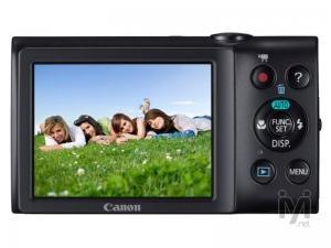 PowerShot A2300 Canon