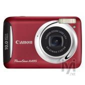 Canon PowerShot A495