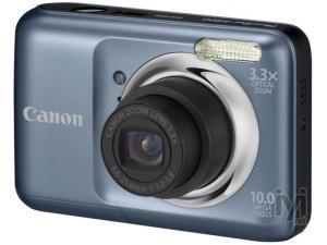 Powershot A800 Canon